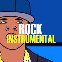 Plies Rock Instrumental By Bo Beatz